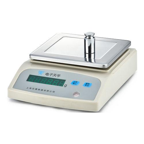 Kitchen scale-ACS-B