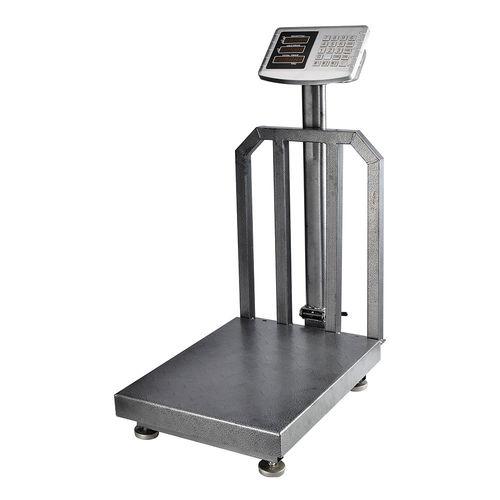 Electronic scales-TCS-K+SR