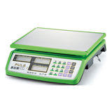 Electronic waterproof scale,Balance scale -ACS-816
