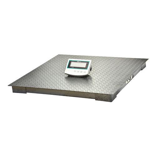 Weighbridge / wireless grain harvesting scale-TCS-T-607W