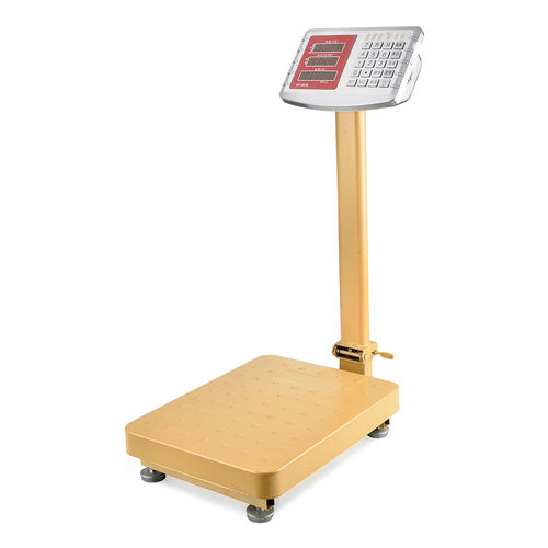 Electronic scales-TCS-K-17