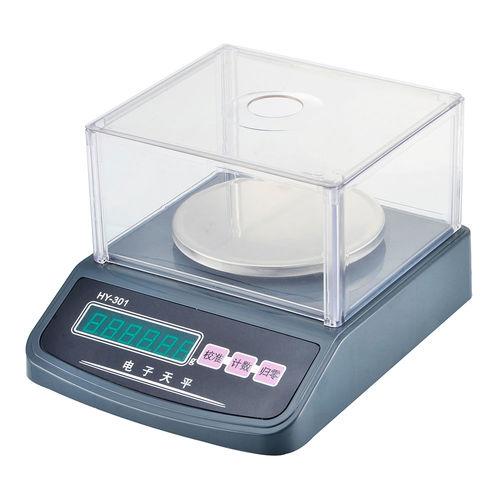 Electronic waterproof scale,Balance scale-ACS-301