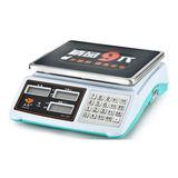 Electronic weight meter -ACS-709C