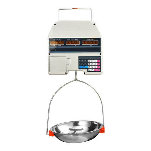 Kitchen scale-KF-G