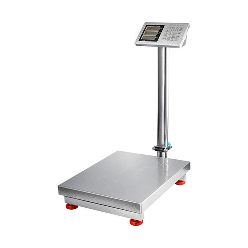 Electronic scales-TCS-SS
