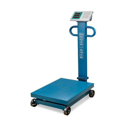 Electronic scales-TCS-F-H