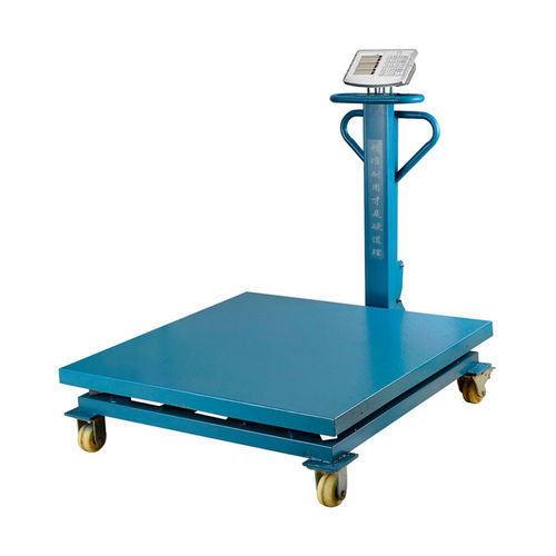 Electronic scales-TCS-F-W