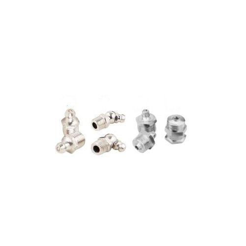 Accessories-KLR-9019