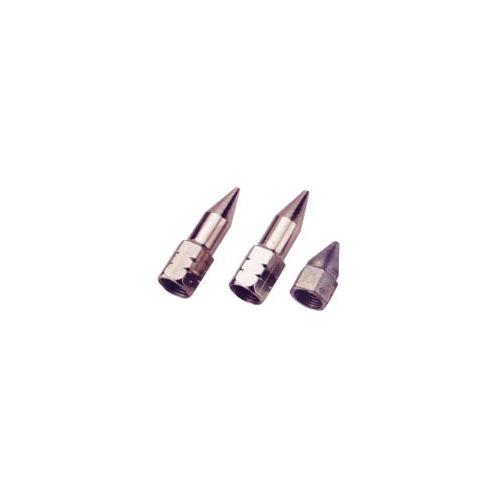 Accessories-KLR-9021