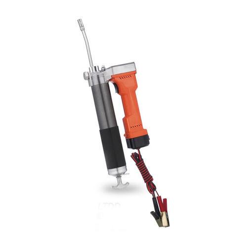 电动黄油枪-LTDD01