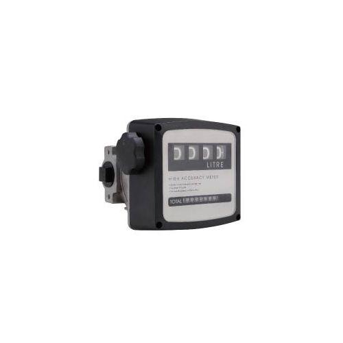 Diesel engine oil pump parts-SL010P