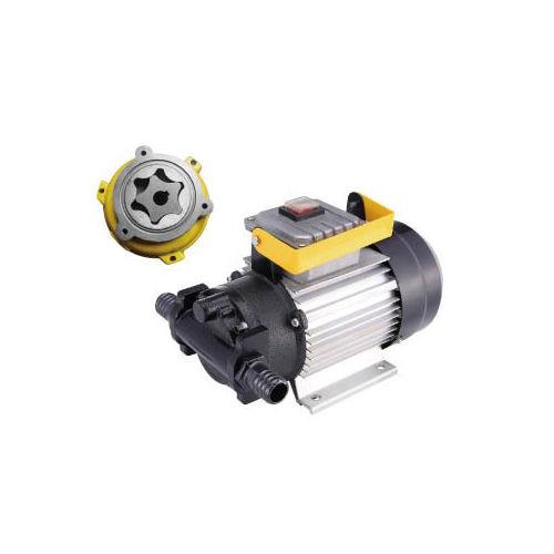 AC220V diesel pump-SL013