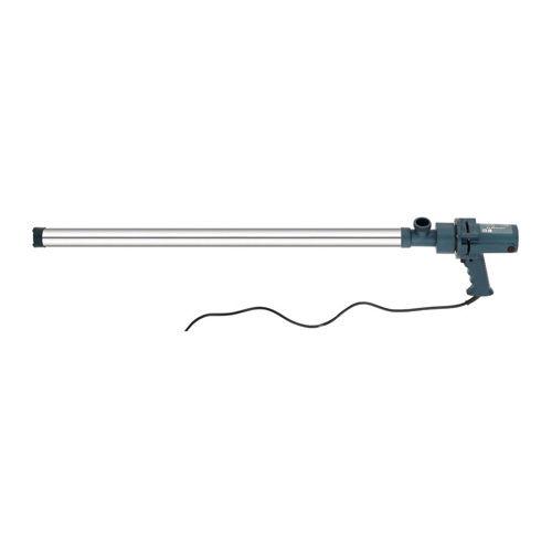 AC220V diesel pump-SL007