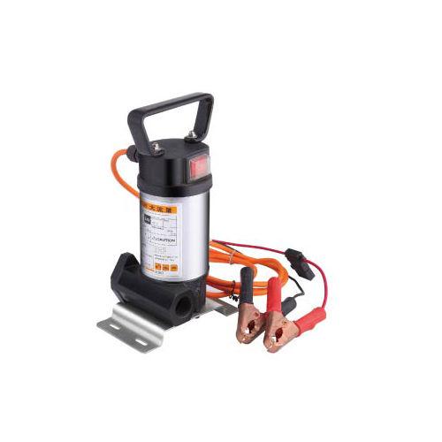 DC12/24V diesel oil pump-SL004