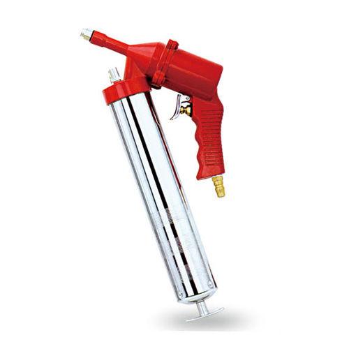 Pneumatic grease gun-KLR-7001