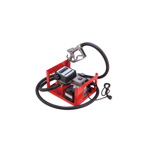 AC220V diesel pump-SL011