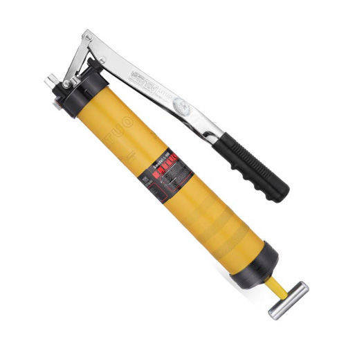 Manual grease gun-LT001