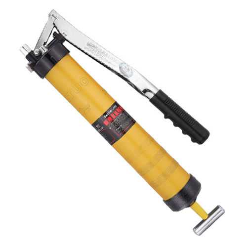 Manual grease gun-LT001