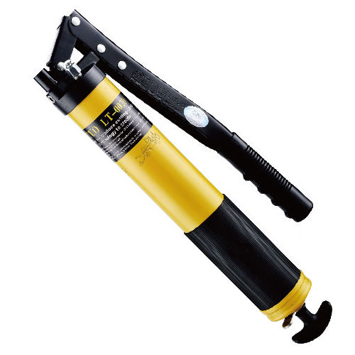 Manual grease gun-LT019A