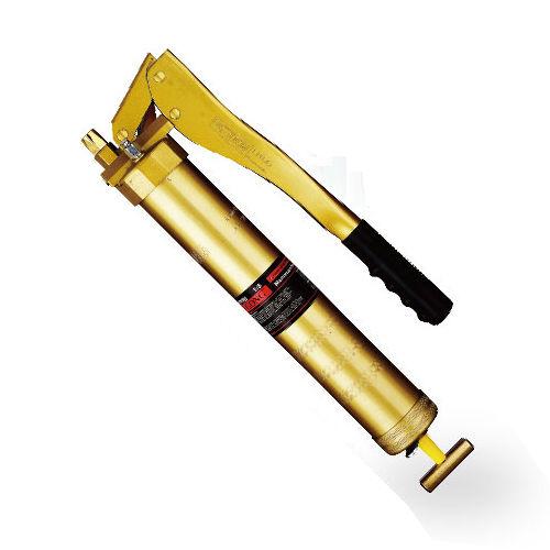 Manual grease gun-LG020A