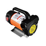 DC12/24V diesel oil pump -SL018A