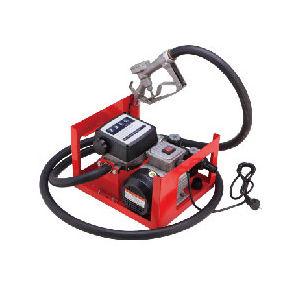 AC220V Diesel Oil Pump-SL011