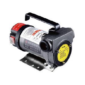 DC12/24V diesel oil pump-SL018