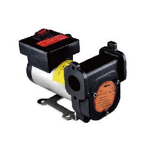 DC12/24V diesel oil pump-SL017