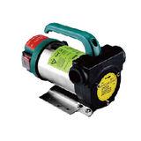 DC12/24V diesel oil pump -KLR001