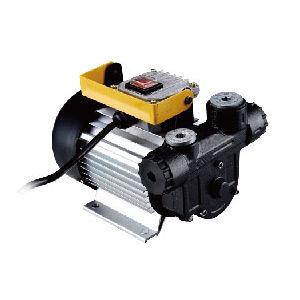 AC220V Diesel Oil Pump-SL010
