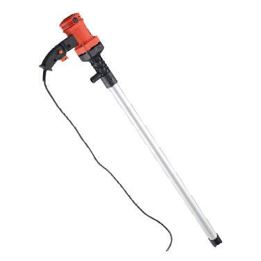 AC220V Diesel Oil Pump-SL007C