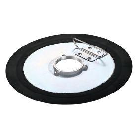 Accessory-KLR6002