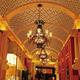 Copper decoration-Copper decoration-005
