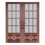 Copper screen -Copper screen-005