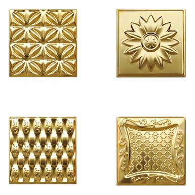 Copper decoration-Copper decoration-007