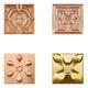 Copper decoration-Copper decoration-006