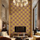 Copper decoration -Copper decoration-001