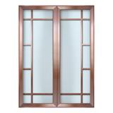 Copper screen -Copper screen-001