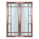 Copper screen-Copper screen-001