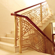 Copper railing-Copper railing-002