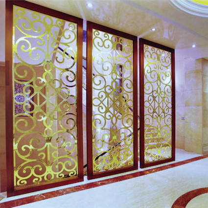 Copper screen-Copper screen-005