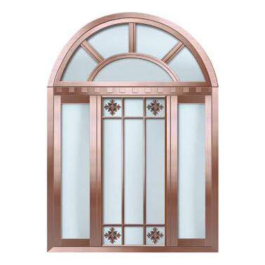 Copper screen-Copper screen-003