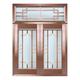Copper screen-Copper screen-002