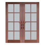 Copper screen -Copper screen-002