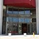 Engineering copper doors and windows 23-