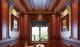 Wood Wall14-