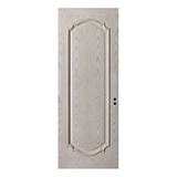 wooden door 37