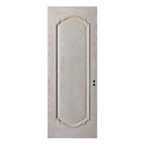 wooden door 37-