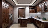 New Chinese style Cupboard -CG-204