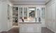 American bookcase-SG-103